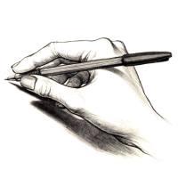 writing.gif